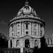 Blog 260216-Oxford-Feb16-016
