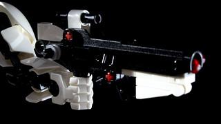 LEGO_Star_Wars_75114_14