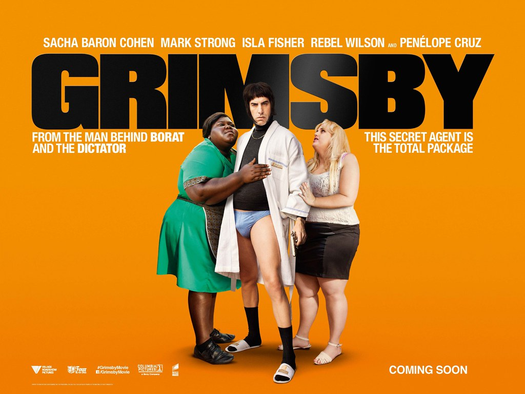 grimsby_ver3_xlg