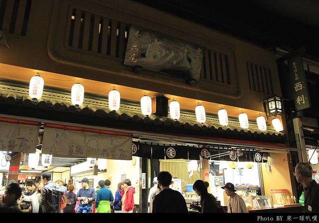 京都-清水寺178