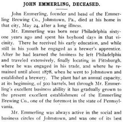 emmerling-obit-1-
