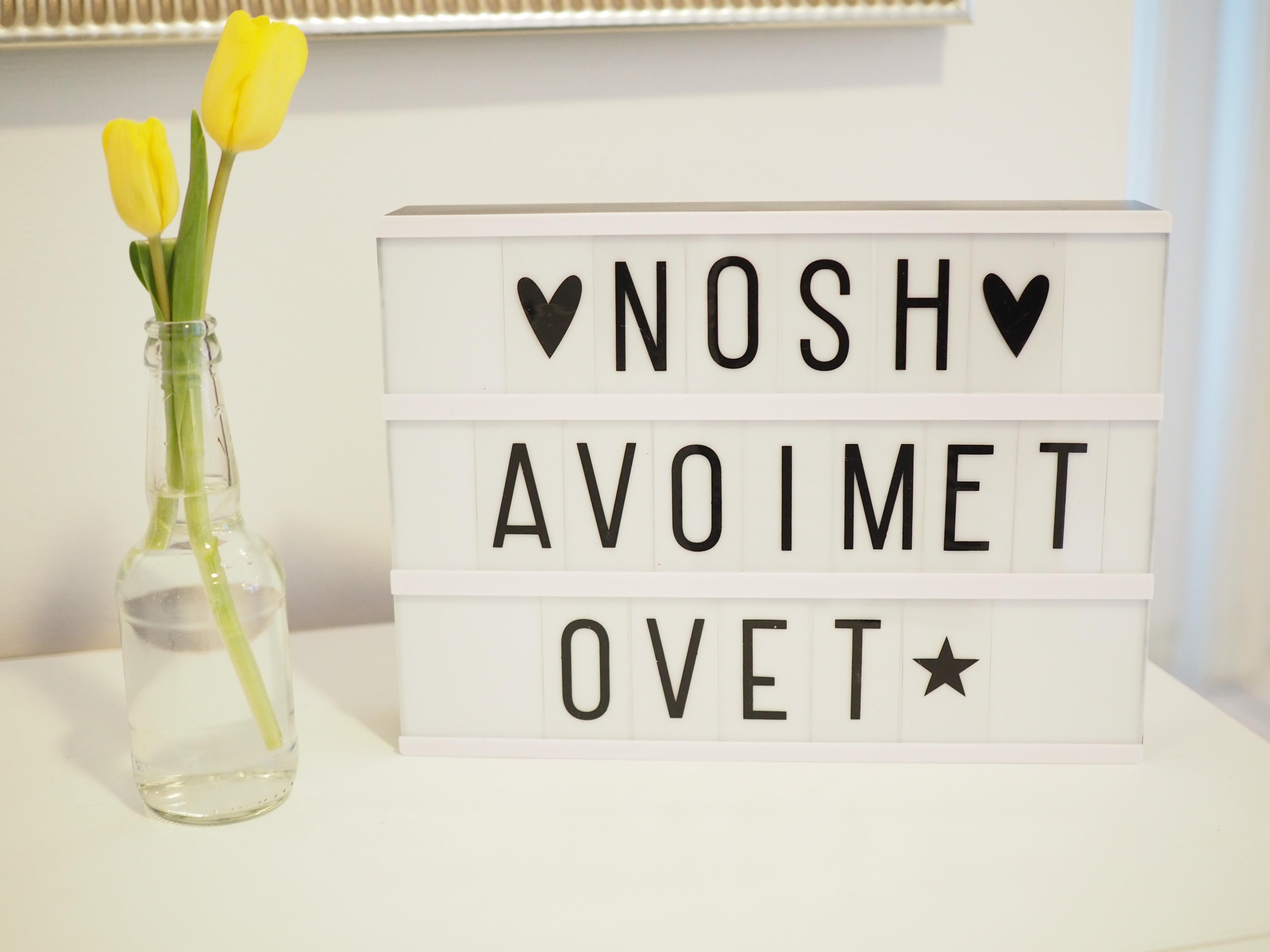 idnosh_avoimetovet