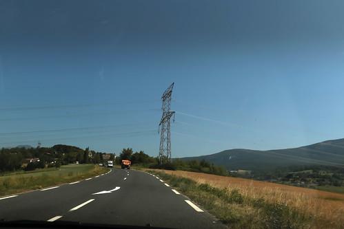 [D1508] - Vanzy (France)