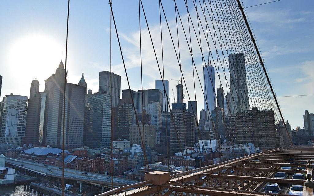 Brooklyn Bridge_2