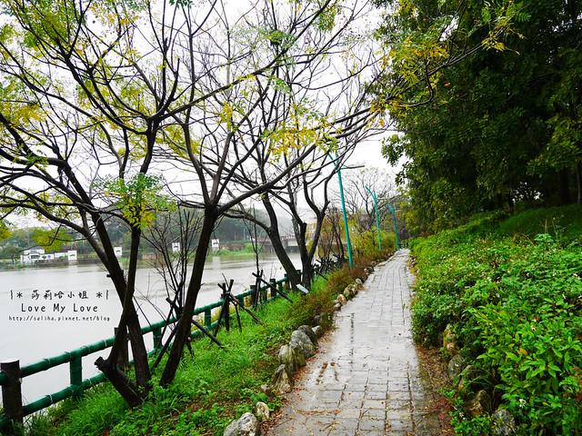 新竹一日遊景點青草湖 (26)