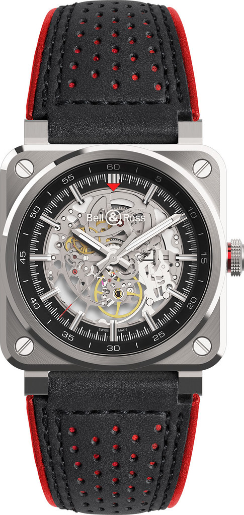 BR-681-Bell-_-Ross-Watch-BR-03-92-AeroGT-Limited-Edition-BR0392-SCSCA