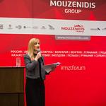 Mouzenidis_01.03-270
