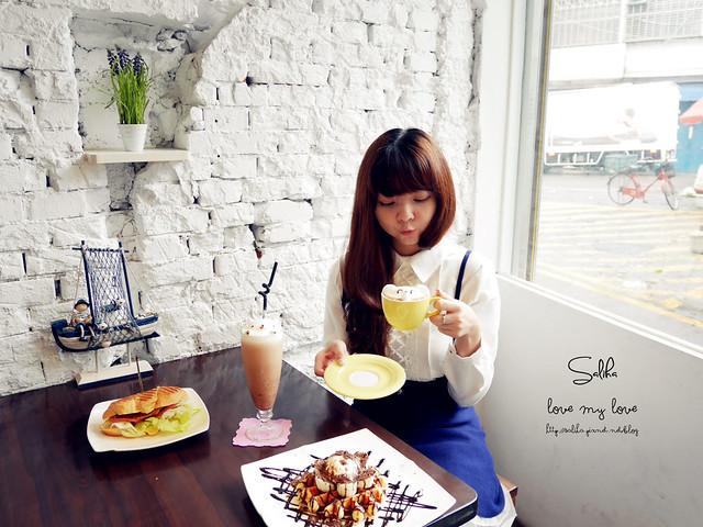 新竹下午茶立體拉花咖啡館羅塔仕 (27)
