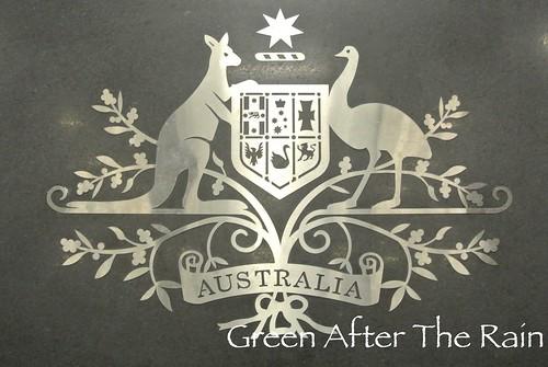 150917b Canberra Parliament House _01