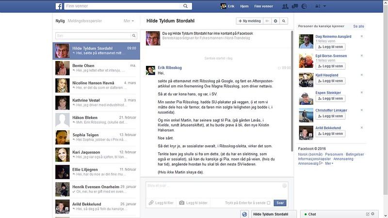 facebook sv 1