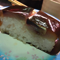 MOHIKAN FAMILY'S | オフィシャルブログ | 演奏終わったら寿司!
