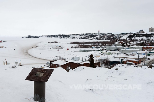 Yellowknife tours-11