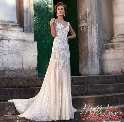 Salon de Mariaj Cocos-Tot luxul și eleganța modei de nuntă într-un singur loc! > VENA
