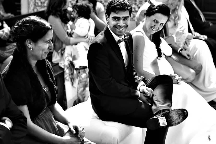 awarded-wedding-photographer-004