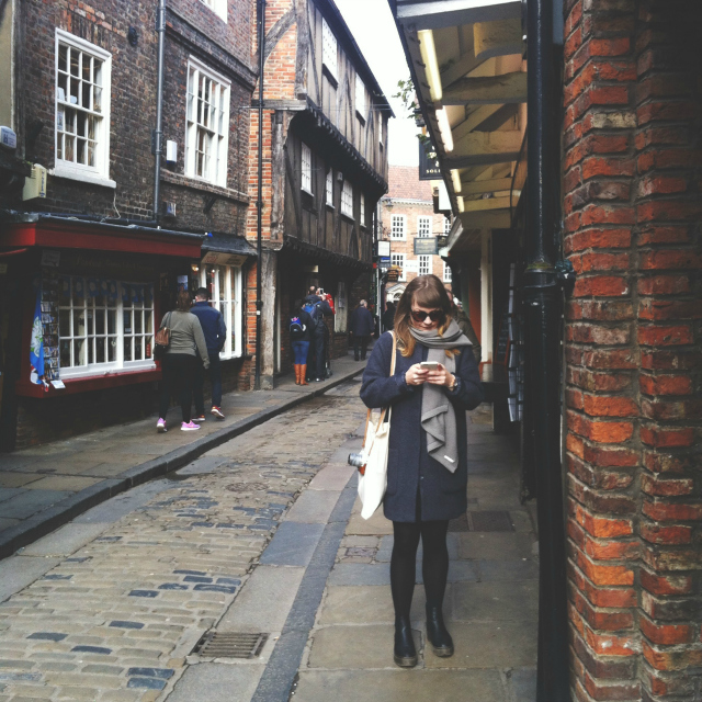 the shambles york visit york things to do in york uk blog