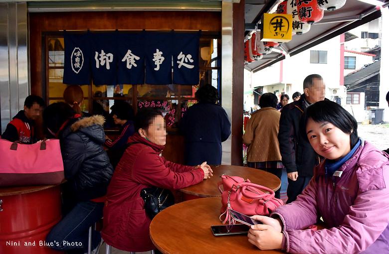 25725243405 18148f0ed3 b - 信兵衛手做丼飯壽司日式料理,近中華夜市