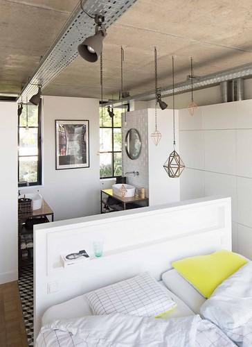 10-dormitorio-estilo-industrial