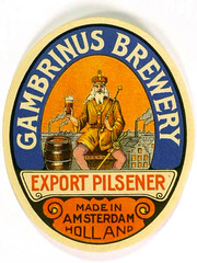 gambrinus-brewery-export