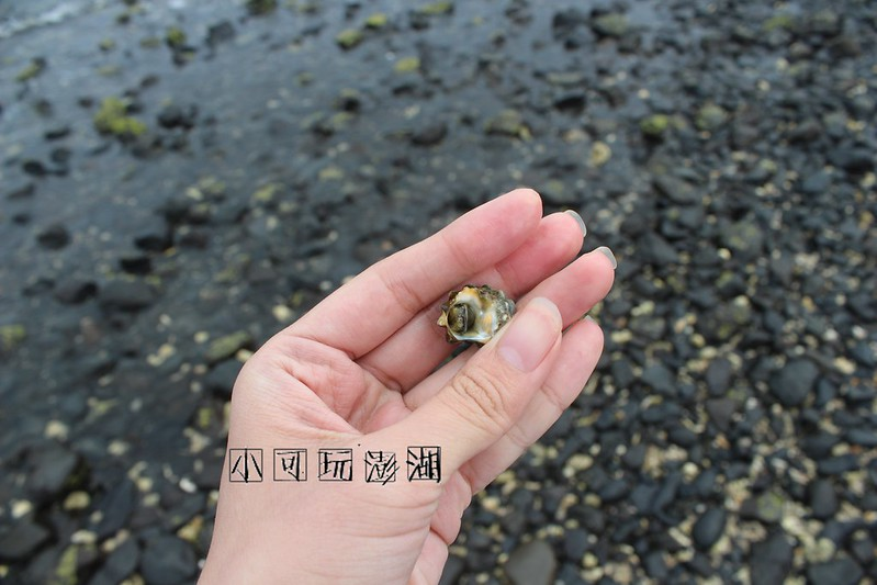 澎湖奎壁山地質公園,澎湖美食小吃旅遊景點 @陳小可的吃喝玩樂