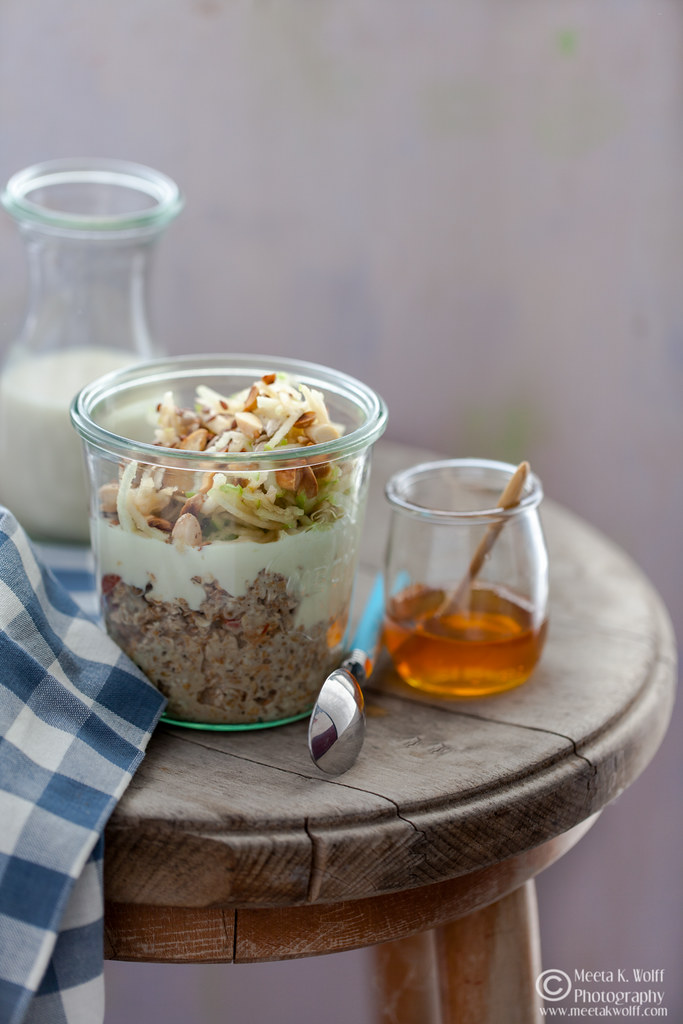 Bircher Muesli by Meeta K Wolff -0055
