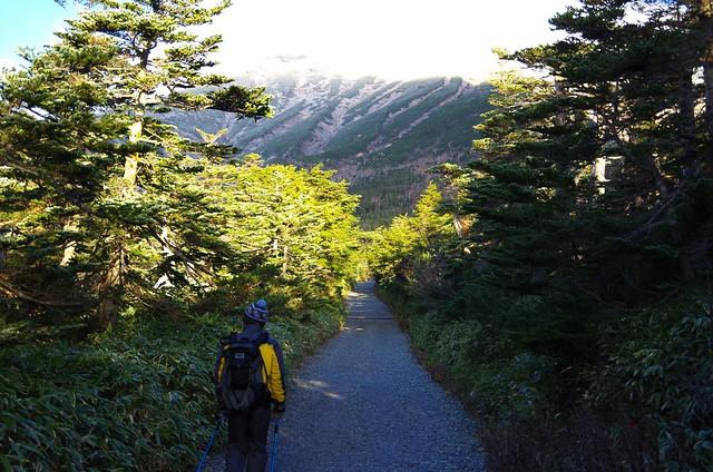 Mt.Ontake 004
