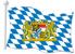 bavaria-coa