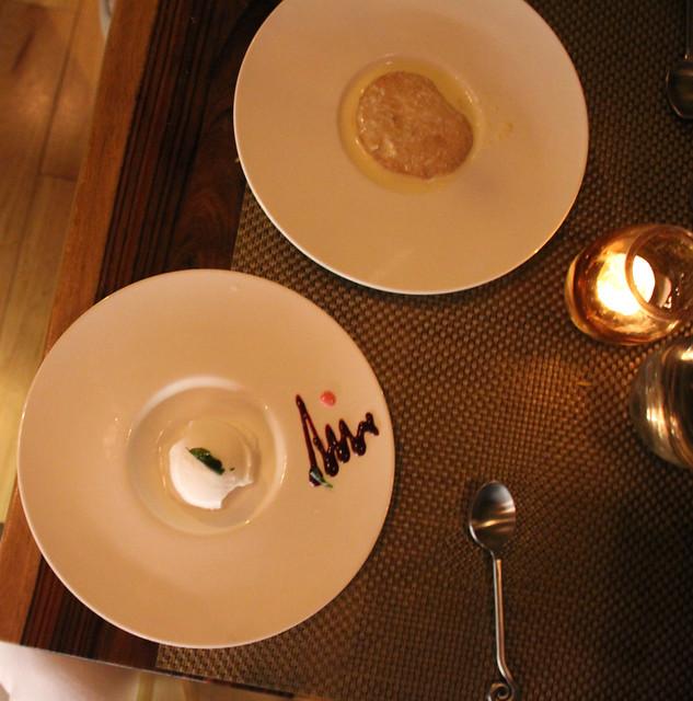 Awadh Dinner