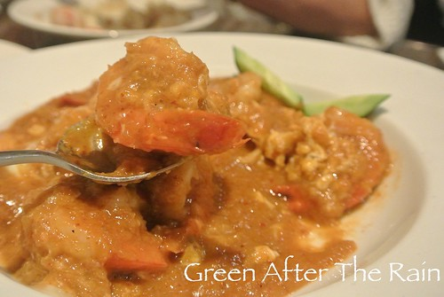 150916g Temasek Singapore and Malaysian Cuisine Parramatta _009