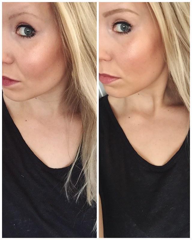 Untitled, anastasia beverly hills, brow definer, kulmat, brows, eyebrows, kulmakarvat, kulmameikki, eyebrow makeup, ennen ja jälkeen, before and after, kokemukset, experiment, beauty, kauneus, meikki, make-up, makeup before and after, meikki ennen ja jälkeen, blond, vaalea, väri, color, vaaleat kulmat, blond eyebrow, vaaleat kulmakarvat, miten meikata kulmat, anastasia beverly hills brow definer, kulmat ennen ja jälkeen, eyebrows before and after, ,