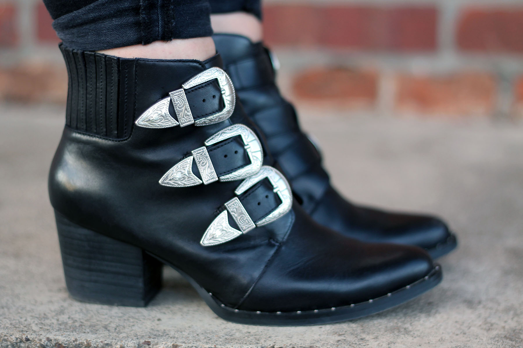 stiefeletten-asos-boots-modeblogger-fashionblogger-outfit