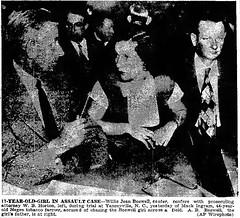 Newport_Daily_News_Thu__Nov_15__1951_