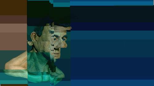 Ian Glitch Phase - Stills - 10