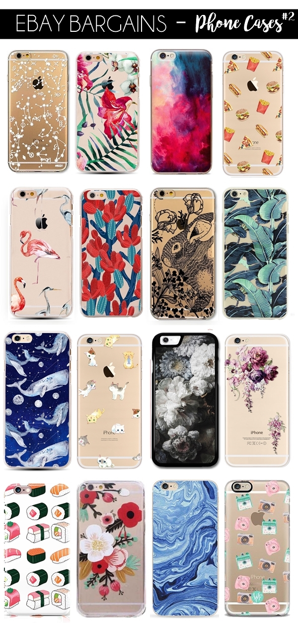 ebay-cheap-phone-case-finds-2016