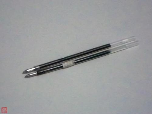 IMGP0055-7