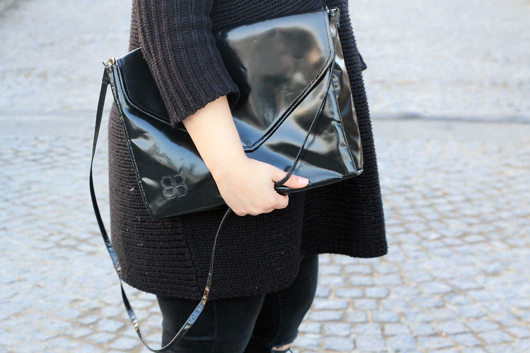 outfit-modeblog-fashionblog-gewinnspiel-tasche