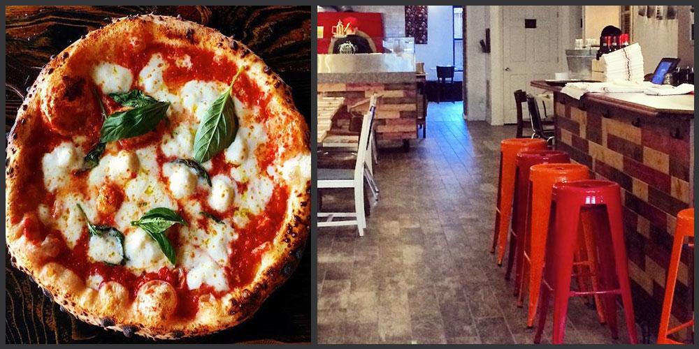 sottocasa-pizzeria
