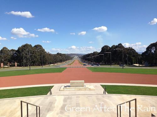 150917f Canberra Australian War Museum _02 _TH