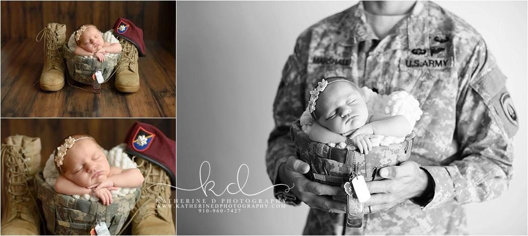 Fayetteville NC Newborn Photographer_0140