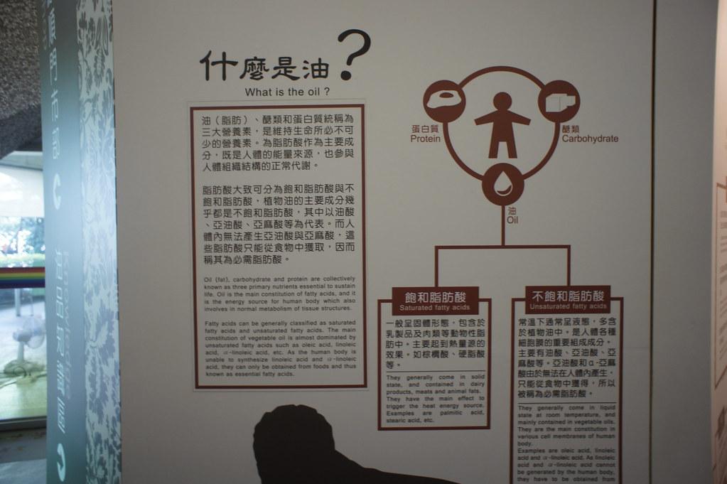 源順芝麻觀光工廠 (5)