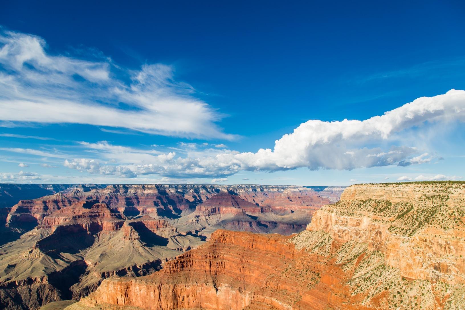 Grand Canyon 2014-5791