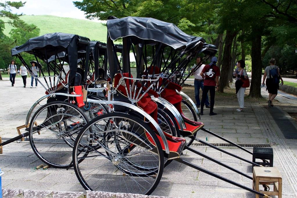 Nara Park_01