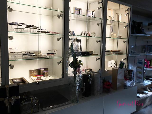 @AppelboomLaren Pen Store Opening! (24)