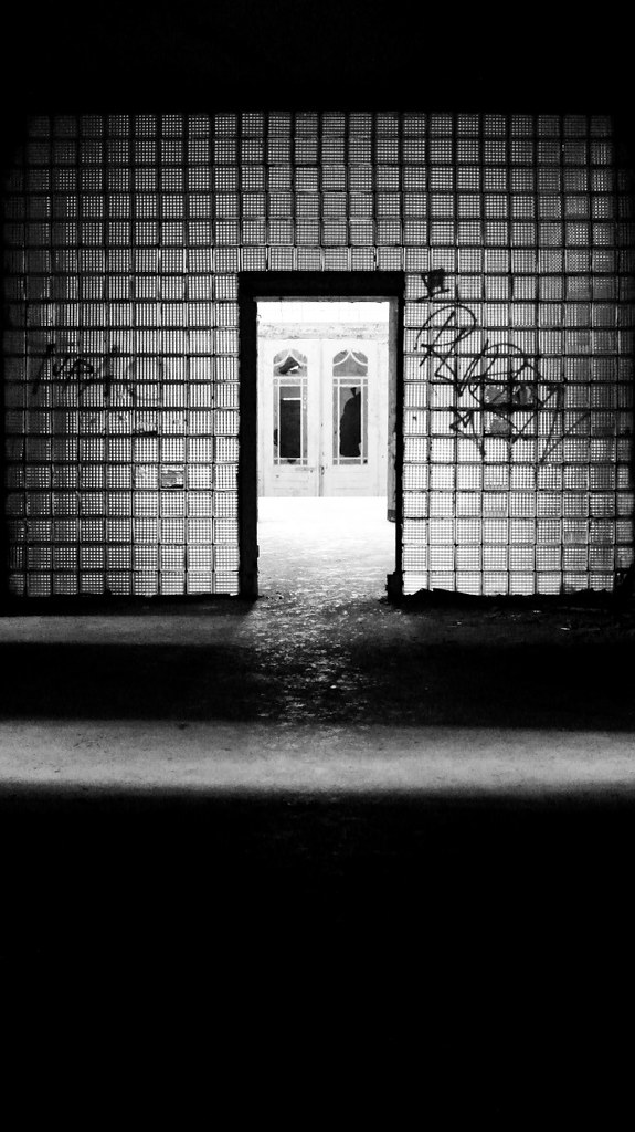 Beelitz-Heilstätten_4_2016-97