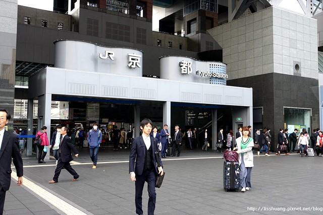 京都第一天074