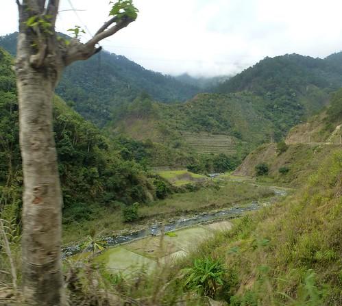 P16-Luzon-Bontoc-Banaue-route(15)