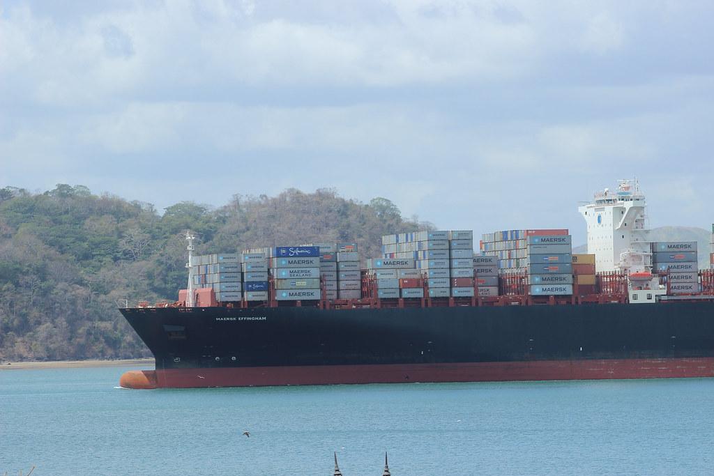 Panama Blog-28