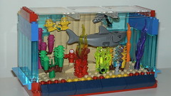 366 Days of Junior Lego - Day 120