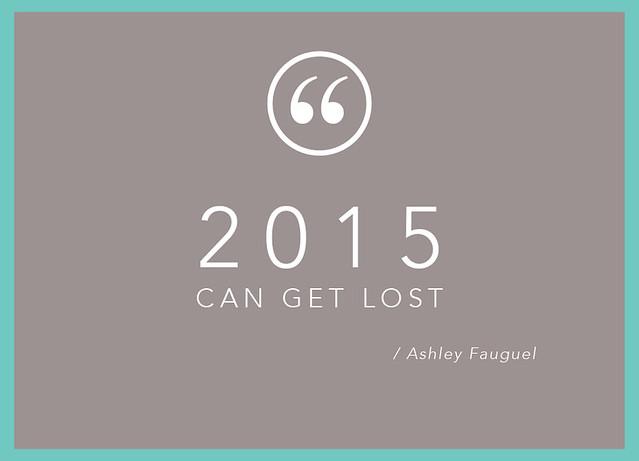 Blog_Quote_2015-1