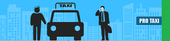Codecanyon Taxi Booking Complete Android and Web Solution
