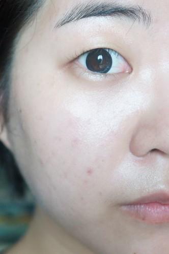 【轉貼】【 試保養 】Natural Beauty 自然美大墩店 細緻毛孔護理體驗 (56)